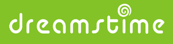 dreamstime stock photo sites